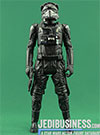 Tie Fighter Pilot, First Order figure