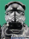 Tie Fighter Pilot First Order The Force Awakens Collection