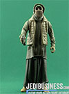 Unkar's Thug, The Force Awakens Set #1 figure