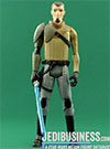 Kanan Jarrus, Star Wars Rebels figure