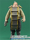 Unkar Plutt, The Force Awakens figure