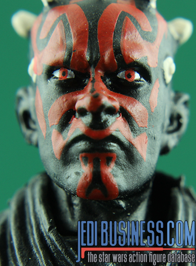 Darth Maul Era Of The Force 8-Pack The Last Jedi Collection