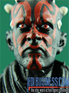 Darth Maul, Era Of The Force 8-Pack figure