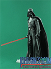 Darth Vader, Era Of The Force 8-Pack figure