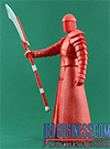 Elite Praetorian Guard, BB-8 Playset figure