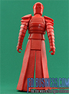 Elite Praetorian Guard, Force Link Starter Set #2 figure