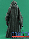 Palpatine (Darth Sidous) Target 3-Pack The Last Jedi Collection