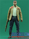 Finn, Resistance Fighter figure