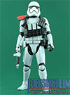 Stormtrooper Officer, Kohl's 4-Pack figure