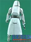 Snowtrooper, Battle On Crait 4-Pack figure