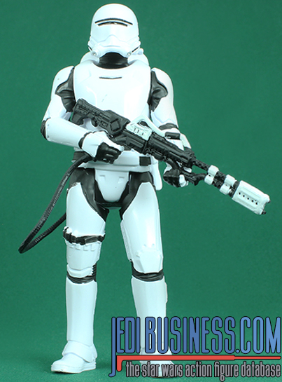 Flametrooper figure, TheLastJediBasic