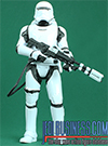 Flametrooper, The First Order figure