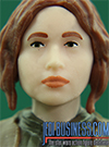 Jyn Erso Jedha The Last Jedi Collection