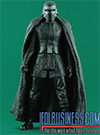 Kylo Ren, Force Link Starter Set #1 figure