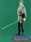 Luke Skywalker, Era Of The Force 8-Pack figure