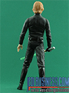 Luke Skywalker, Target 3-Pack figure