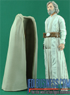 Luke Skywalker, Kohl's 4-Pack figure