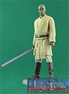 Mace Windu Era Of The Force 8-Pack The Last Jedi Collection