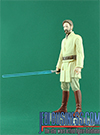 Obi-Wan Kenobi, Era Of The Force 8-Pack figure