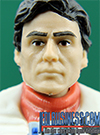 Poe Dameron Resistance Pilot The Last Jedi Collection