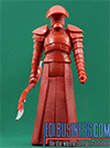 Elite Praetorian Guard 2-Pack #1 With Rey (Jedi Training) The Last Jedi Collection
