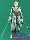 Rey Battle On Crait 4-Pack The Last Jedi Collection