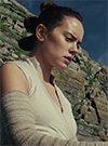 Rey Island Journey The Last Jedi Collection