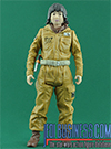 Rose Tico, Kohl's 4-Pack figure