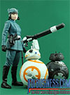 Rose Tico 2-Pack #4 With BB-8/BB-9e The Last Jedi Collection
