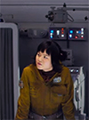 Rose Tico Resistance Tech The Last Jedi Collection