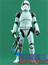Stormtrooper Executioner, Force Link Starter Set #2 figure