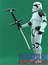 Stormtrooper Executioner Force Link Starter Set #2 The Last Jedi Collection