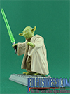 Yoda, Era Of The Force 8-Pack figure