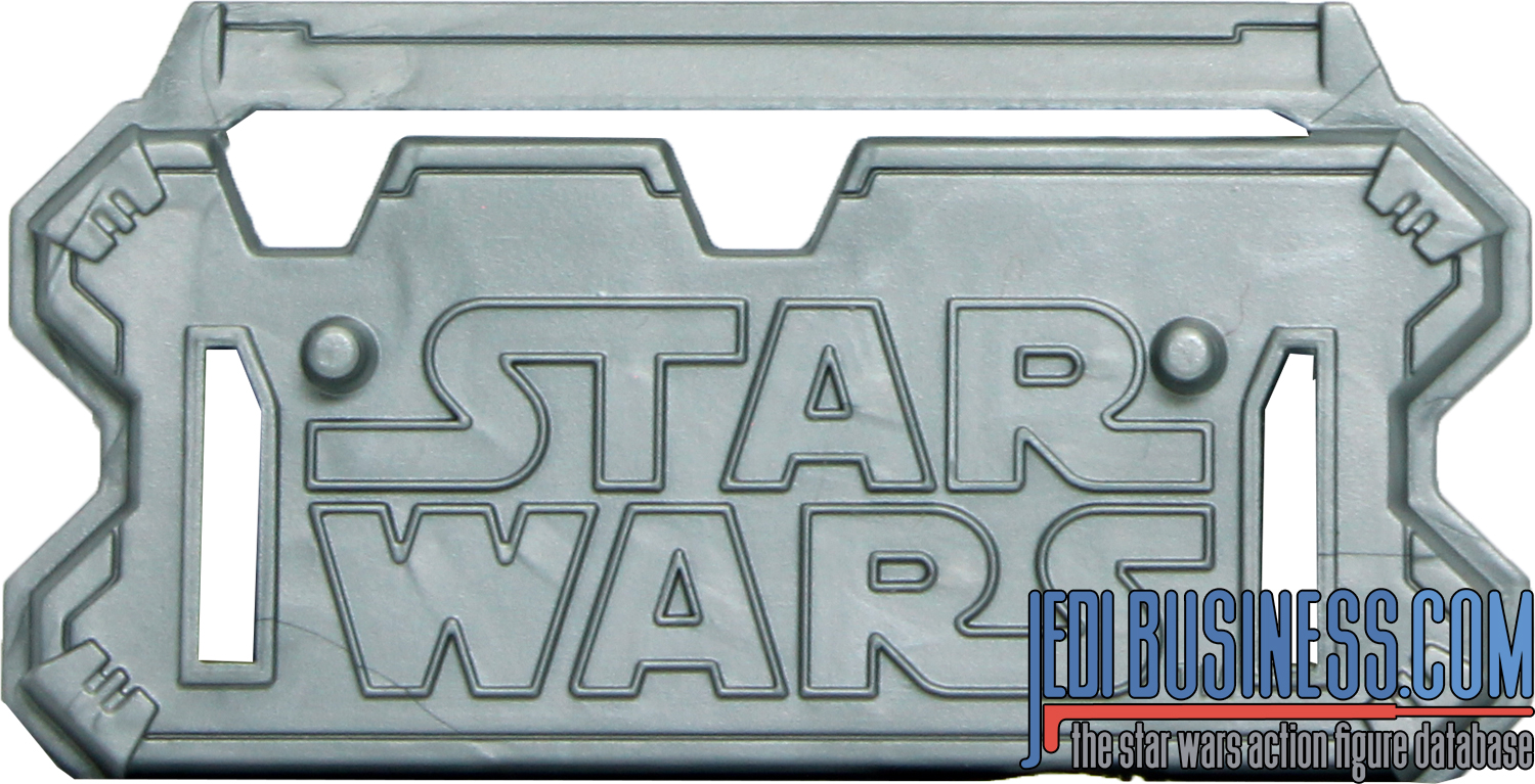 Yoda, Era Of The Force 8-Pack