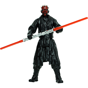 Darth Maul Era Of The Force 8-Pack