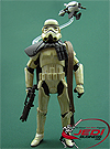Sandtrooper, A New Hope figure