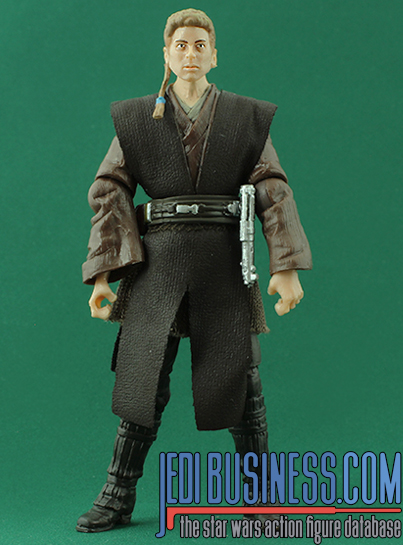 Anakin Skywalker figure, TLCBasic2008