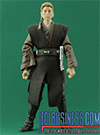 Anakin Skywalker, Jedi Hero figure