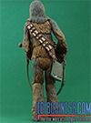 Chewbacca, Hoth Recon Patrol 5-Pack figure