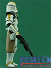 Clone Trooper 327th Star Corps The Legacy Collection