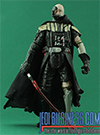 Darth Vader, Battle Damaged figure