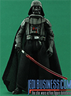 Darth Vader Comic 2-pack #10 - 2008 The Legacy Collection