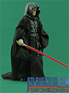 Palpatine (Darth Sidious) The Empire Strikes Back The Legacy Collection