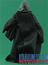 Palpatine (Darth Sidious), The Empire Strikes Back figure