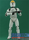 Clone Pilot (Gunship Pilot), Geonosis Assault 2-pack figure