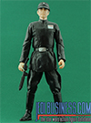 Imperial Officer, Shield Generator Assault 4-Pack figure