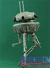 Probe Droid, Hoth Recon Patrol 5-Pack figure