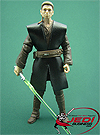 Anakin Skywalker, 2010 Set #3 figure