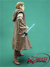 Anakin Skywalker Droid Factory 2-Pack #2 2009 The Legacy Collection