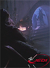BG-J38 Return Of The Jedi The Legacy Collection